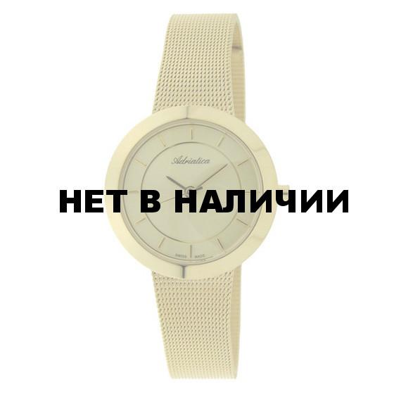 Женские наручные часы Adriatica A3645.1111Q