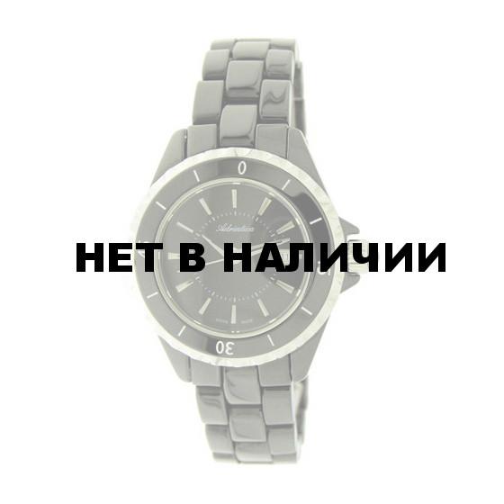Женские наручные часы Adriatica A3651.E114Q