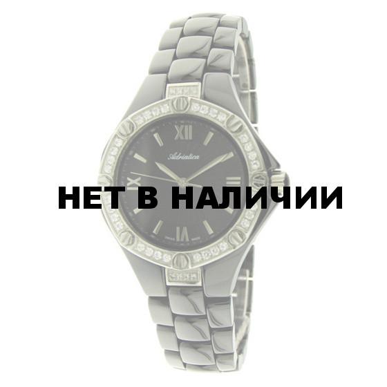 Женские наручные часы Adriatica A3659.E164QZ