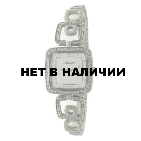 Женские наручные часы Adriatica A4513.4143QZ