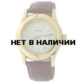 Мужские наручные часы Adriatica A8118.1211A