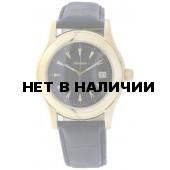 Мужские наручные часы Adriatica A8118.1214A