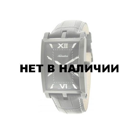 Мужские наручные часы Adriatica A1112.B264Q
