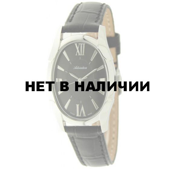 Женские наручные часы Adriatica A3637.5266Q