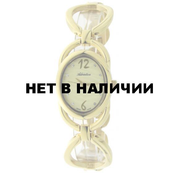 Женские наручные часы Adriatica A3638.1171Q