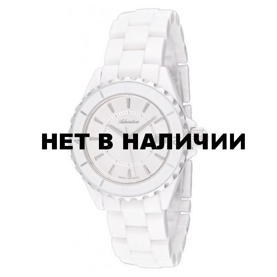 Женские наручные часы Adriatica A3650.C113Q