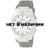 Мужские наручные часы Adriatica A8209.52B3CH
