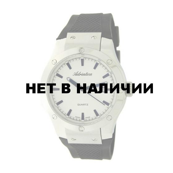 Мужские наручные часы Adriatica A8209.52B3Q
