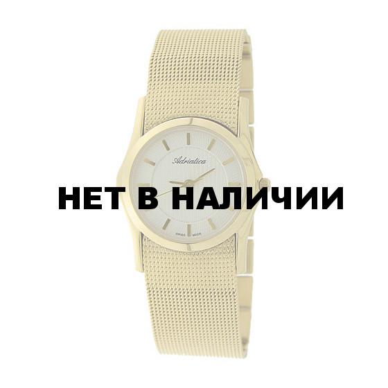 Женские наручные часы Adriatica A3548.1113Q