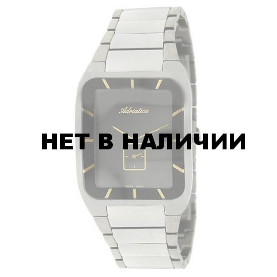 Мужские наручные часы Adriatica A1242.6117Q
