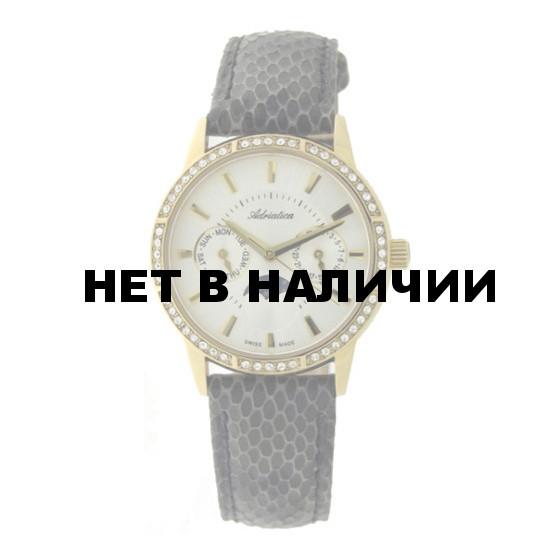 Женские наручные часы Adriatica A3601.1213QFZ