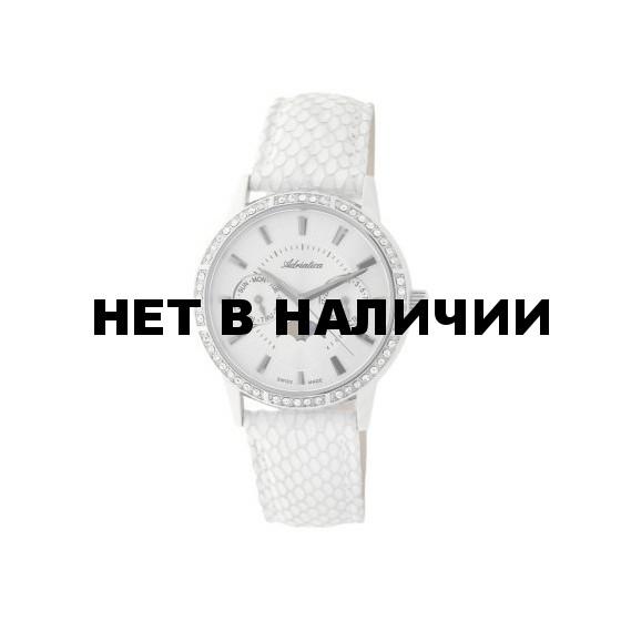 Женские наручные часы Adriatica A3601.5213QFZ