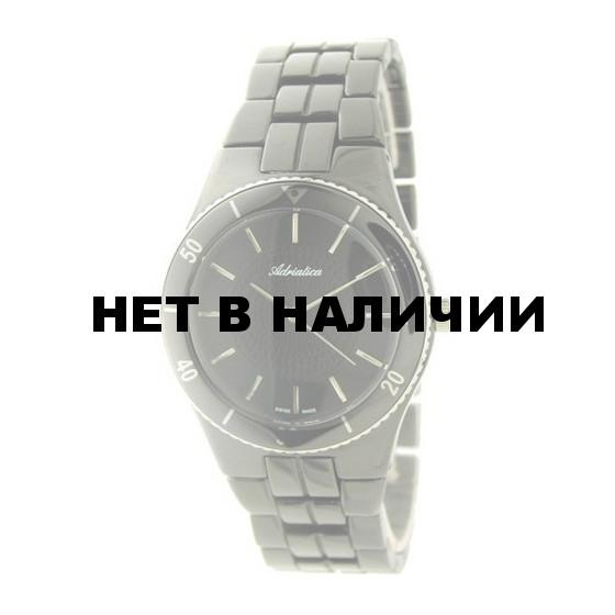 Женские наручные часы Adriatica A3656.E114Q