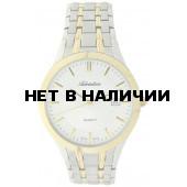 Мужские часы Adriatica A1236.2113Q Женские часы Adriatica A3799.5213Q