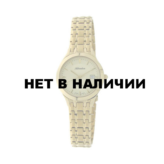 Женские наручные часы Adriatica A3136.1111Q