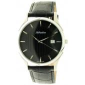 Наручные часы мужские Adriatica A1246.5214Q