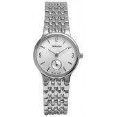 Женские наручные часы Adriatica A3129.5153Q