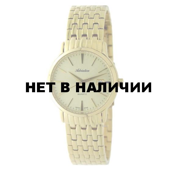 Женские наручные часы Adriatica A3143.1111Q