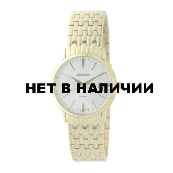 Женские наручные часы Adriatica A3143.1113Q