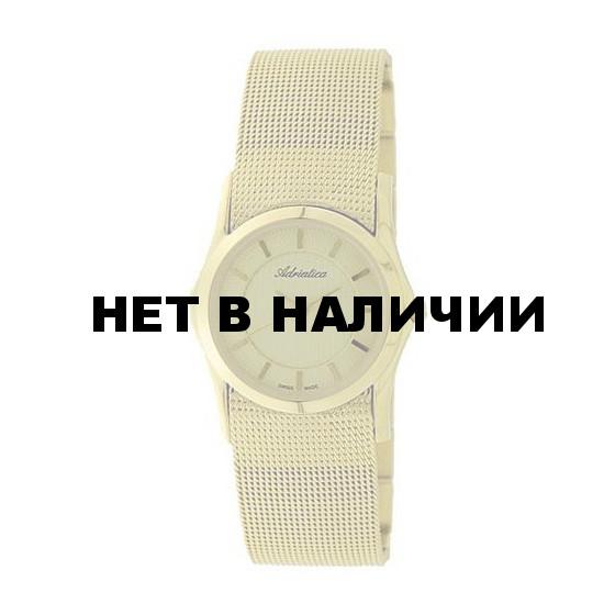 Женские наручные часы Adriatica A3548.1111Q