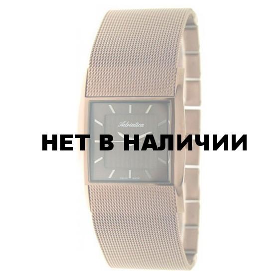 Женские наручные часы Adriatica A3549.011GQ