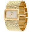 Женские наручные часы Adriatica A3570.1111Q