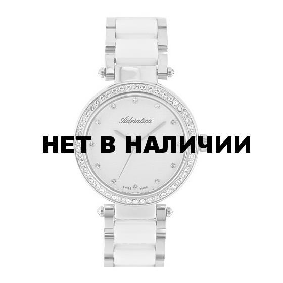 Женские наручные часы Adriatica A3576.C143QZ