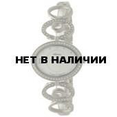 Женские наручные часы Adriatica A4514.4183QZ