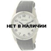Мужские наручные часы Adriatica A8199.52B3QF