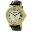 Мужские наручные часы Adriatica A8237.1263Q