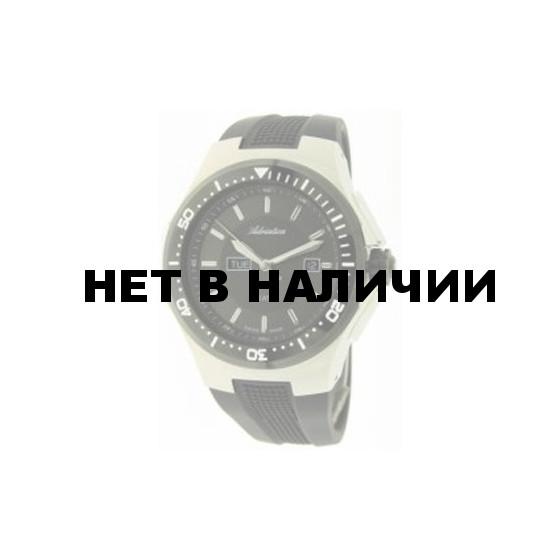 Мужские наручные часы Adriatica A1119.5216Q