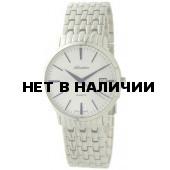 Мужские наручные часы Adriatica A1243.51B3Q
