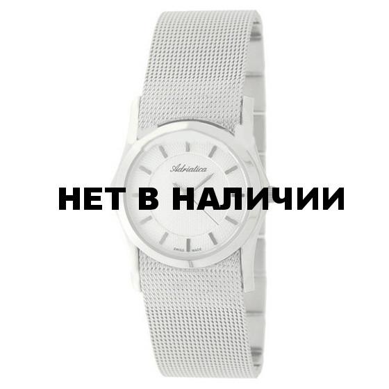 Женские наручные часы Adriatica A3548.51B3Q