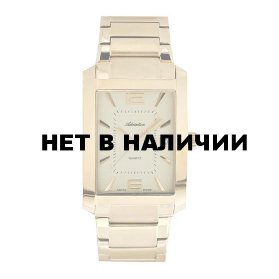 Мужские наручные часы Adriatica A1019.1151Q