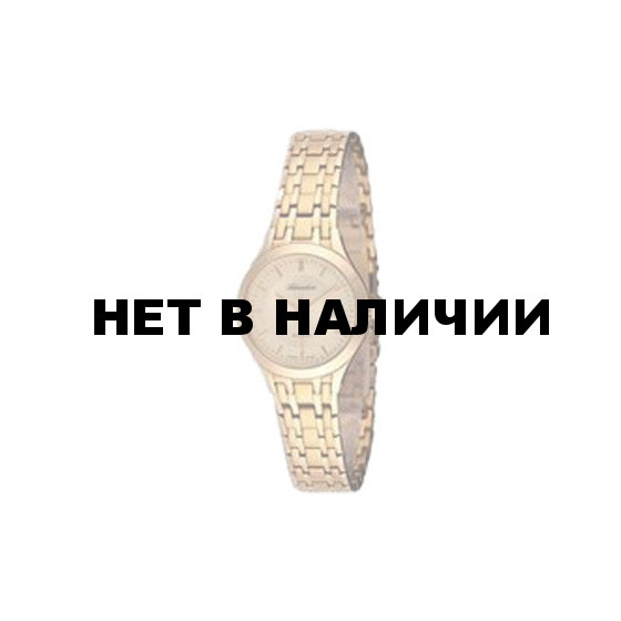 Женские наручные часы Adriatica A3136.1113Q