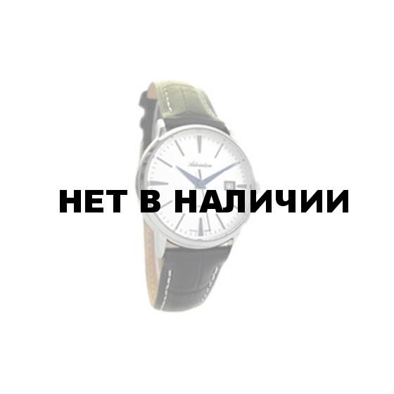 Женские наручные часы Adriatica A3143.51B3Q