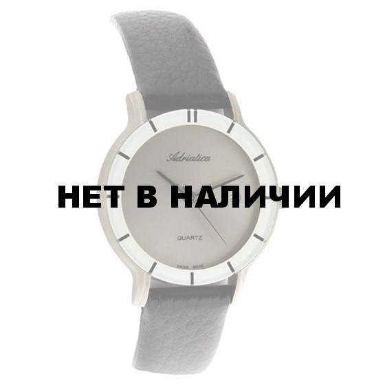 Женские наручные часы Adriatica A3244.4217Q
