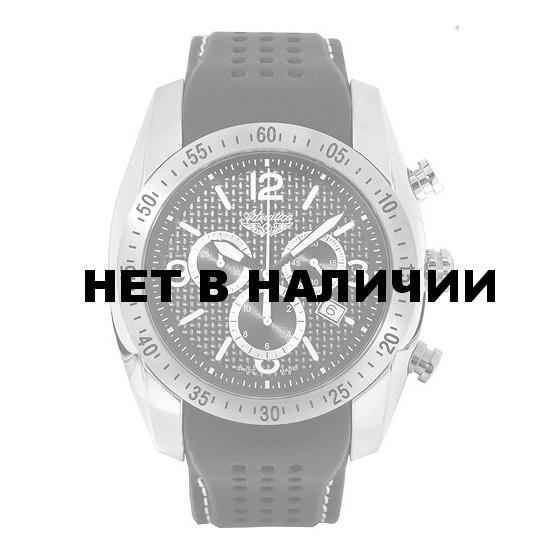 Мужские наручные часы Adriatica A1181.5254CH