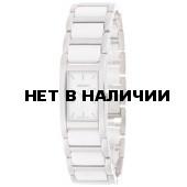 Женские наручные часы Adriatica A3396.C113Q