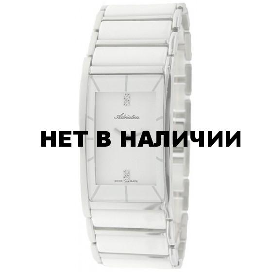 Женские наручные часы Adriatica A3397.C113Q