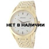 Мужские наручные часы Adriatica A8202.1113Q