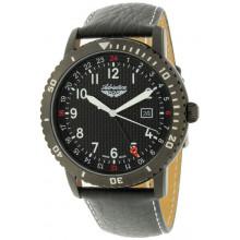 Мужские наручные часы Adriatica A1088.B224Q
