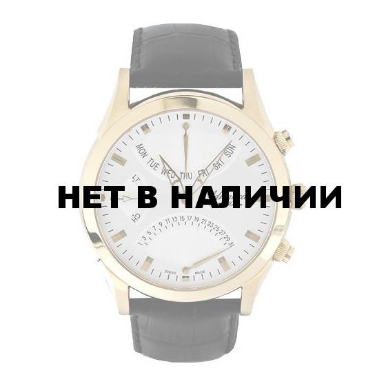 Мужские наручные часы Adriatica A1191.1213CH