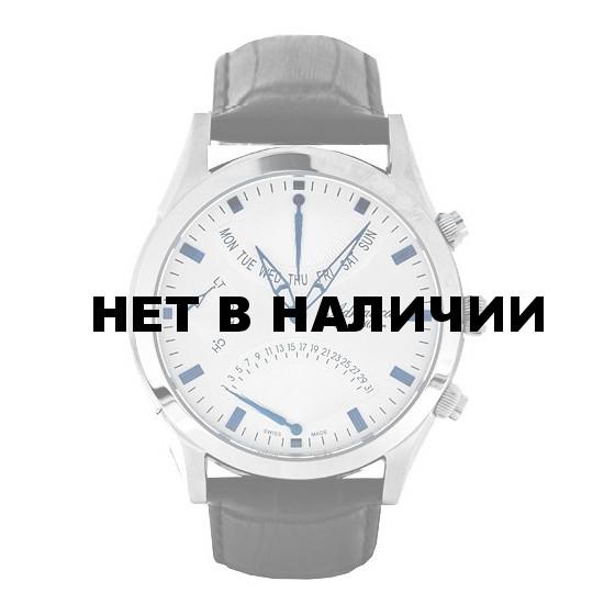 Мужские наручные часы Adriatica A1191.52B3CH