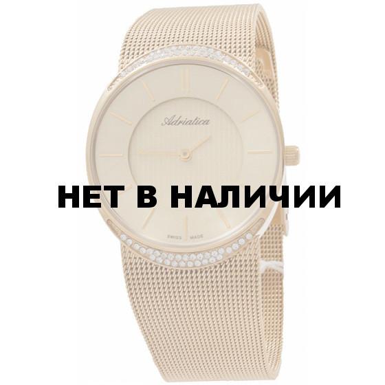 Женские наручные часы Adriatica A3406.1111QZ