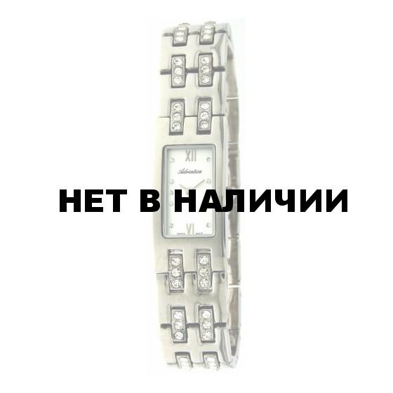 Женские наручные часы Adriatica A3477.5183QZ
