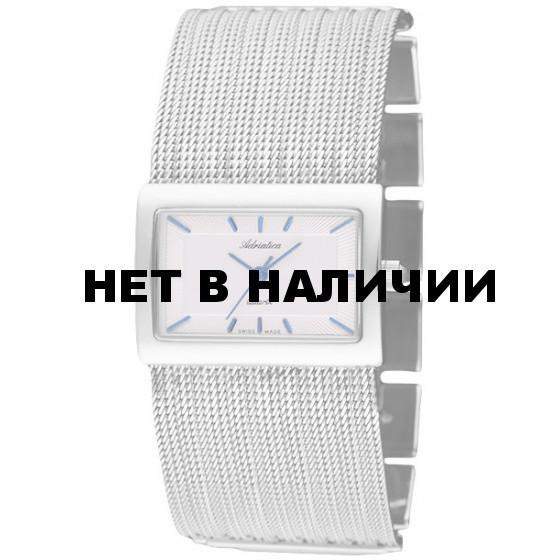 Женские наручные часы Adriatica A3570.51B3Q