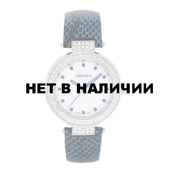 Женские наручные часы Adriatica A3692.52B3QZ