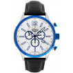 Мужские наручные часы Adriatica A8188.52B3CH