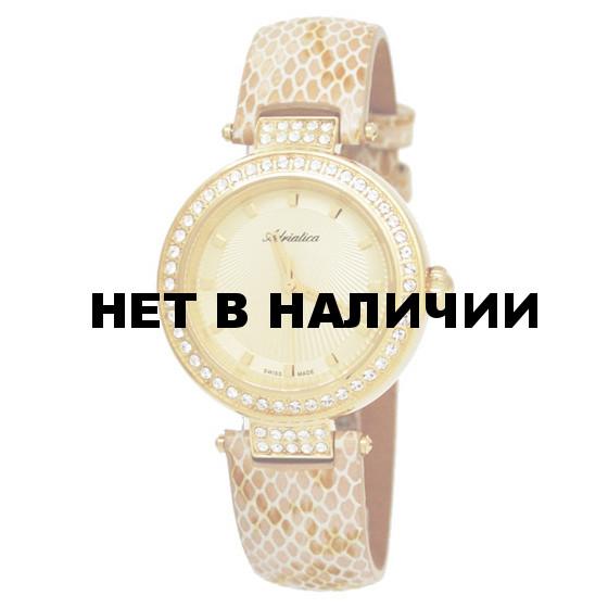 Женские наручные часы Adriatica A3692.1211QZ
